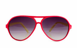 Sunglasses Royalty Free Stock Image