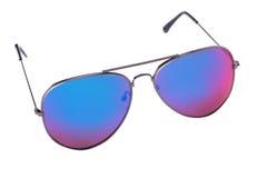 Sunglasses. Drops Stock Photos