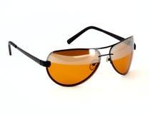 Free Sunglasses Isolated Royalty Free Stock Photo - 19613385