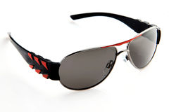 Sunglasses. Stock Image