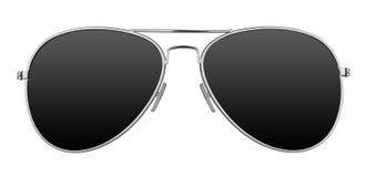 Sunglasses Royalty Free Stock Image
