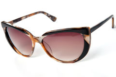 Sunglasses. Royalty Free Stock Images