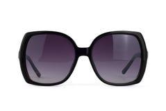 Sunglasses Royalty Free Stock Photo
