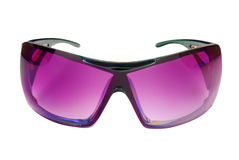 Sunglasses. Stock Photography