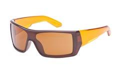 Sunglasses Royalty Free Stock Photos