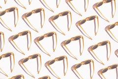 sunglasses ilustracji