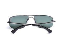 Sunglasses on white background Stock Image