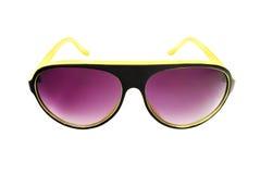Sunglasses. Stock Photo