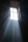 Sunlight Royalty Free Stock Photography