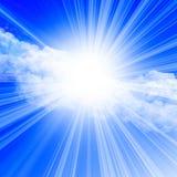 Sunlight Stock Photos
