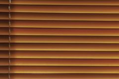 Interior wooden brown background stock photography