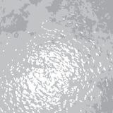 Sunlight_on_gray_water απεικόνιση αποθεμάτων