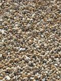 Sunlit камешки стоковая фотография rf