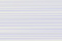 Sunmica del fondo del color ilustración del vector
