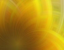 Sunny abstract Royalty Free Stock Photos