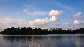 Sunny Day - depósito foto de archivo libre de regalías