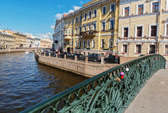 Free Sunny Day In A Big, Old City. Royalty Free Stock Image - 59002796