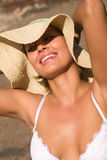 Sunny Day4 Royalty Free Stock Image
