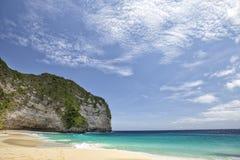 Sunny Indonesian Day fotos de stock