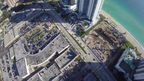 Sunny Isles Beach archivi video
