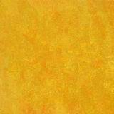Sunny orange background stock images