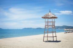Sunny Vietnam Royaltyfri Foto