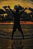 Sunraise Images libres de droits