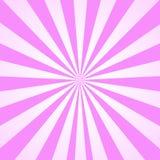 Sunrays Sunflare Texture Royalty Free Stock Photo