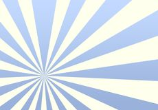 Sunrays Sunflare Texture Background Royalty Free Stock Images