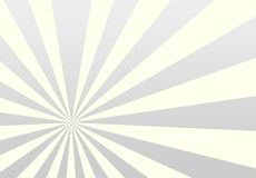 Sunrays Sunflare Texture Background Royalty Free Stock Photo