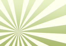 Sunrays Sunflare Texture Background Royalty Free Stock Photos