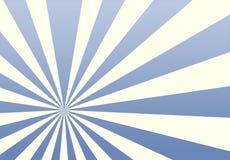 Sunrays Sunflare Texture Background Stock Photos