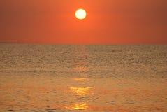 Free Sunrise Royalty Free Stock Images - 11703349