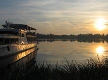 sunrise Στοκ εικόνες με δικαίωμα ελεύθερης χρήσης