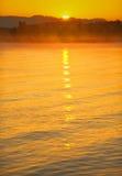 Sunrise royalty free stock image