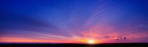 Free Sunrise Stock Image - 34296811