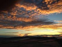 Free Sunrise Royalty Free Stock Photography - 42665537