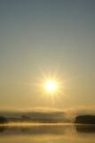 Sunrise stock photos
