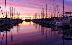 Free Sunrise Royalty Free Stock Photos - 8090328