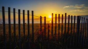 Free Sunrise At Bethany Beach, DE Stock Photo - 216083860