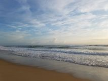Outer Banks, NC royalty free stock photography