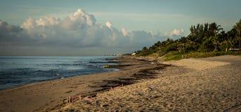 Sunrise Landscape royalty free stock image