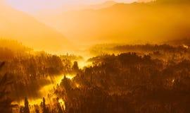 Sunrise, Morning, Sunlight Royalty Free Stock Photo