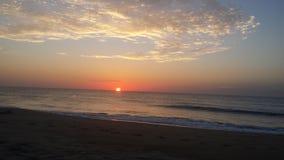 Sunrise Stock Image