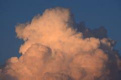 Sunrise/Sunset Stock Image