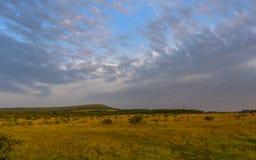 Sunset3 imagen de archivo libre de regalías