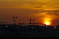 Free Sunset Stock Photo - 1513960