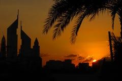 Free Sunset Stock Image - 1755151