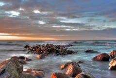 Free Sunset Royalty Free Stock Photo - 1800275
