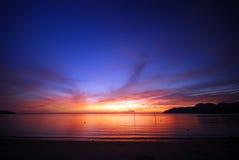 Free Sunset Stock Photo - 3163510